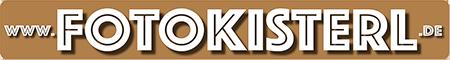:: FOTOKISTERL.de ::